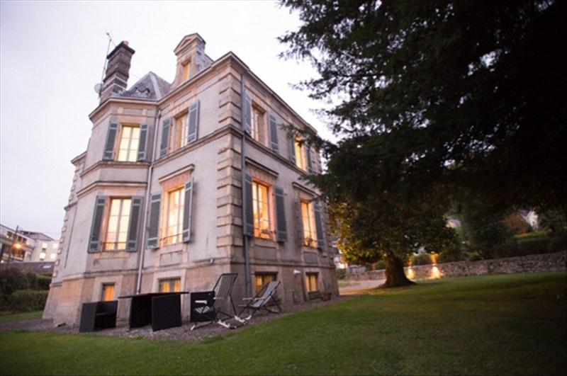 Deluxe sale house / villa Lourdes 609000€ - Picture 2
