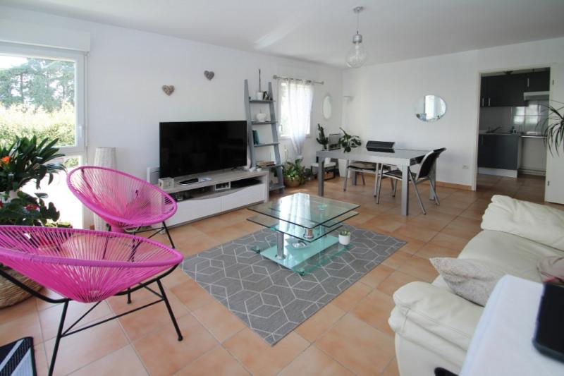 Vente appartement Argeles sur mer 272000€ - Photo 2