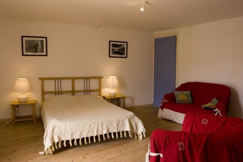 Sale house / villa Couqueques 493500€ - Picture 7