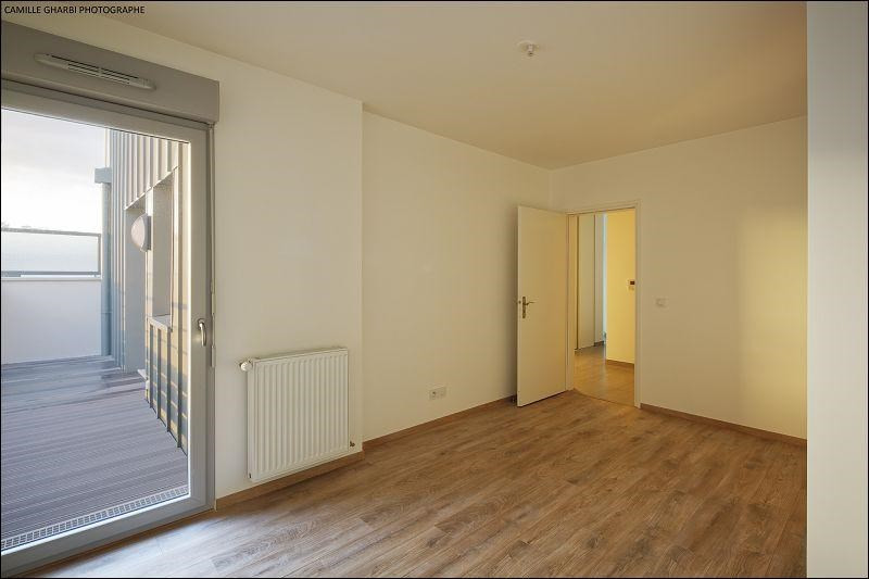 Vente appartement Juvisy sur orge 340 000€ - Photo 2