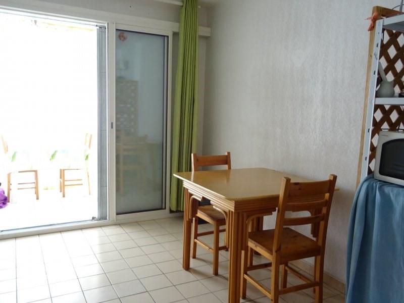 Vente appartement La londe les maures 96800€ - Photo 7