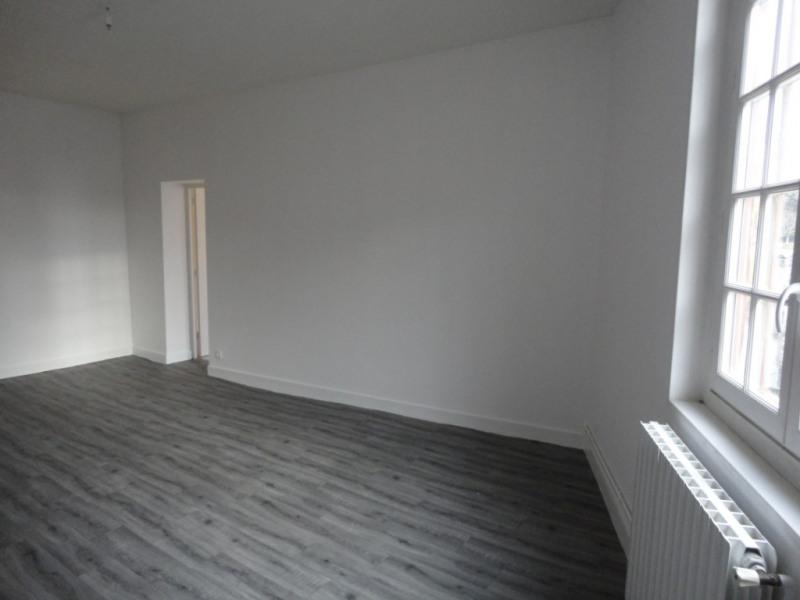 Rental apartment Limoges 549€ CC - Picture 4