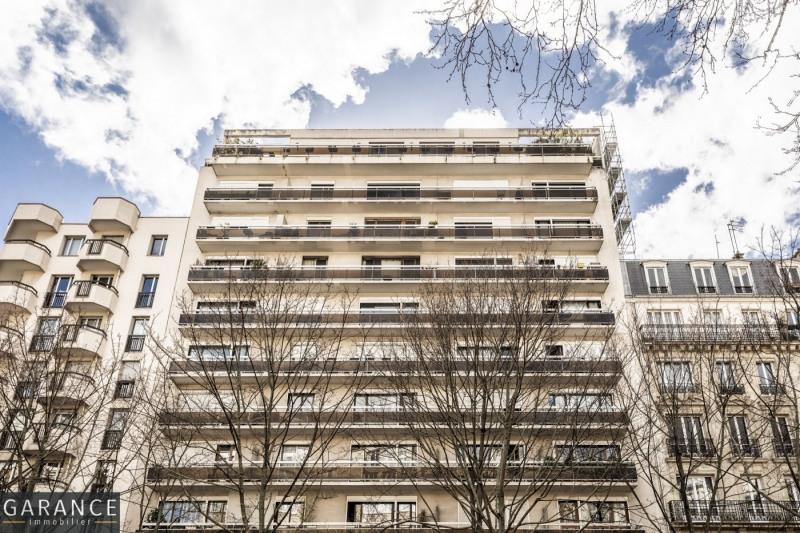 Sale apartment Paris 12ème 315000€ - Picture 7