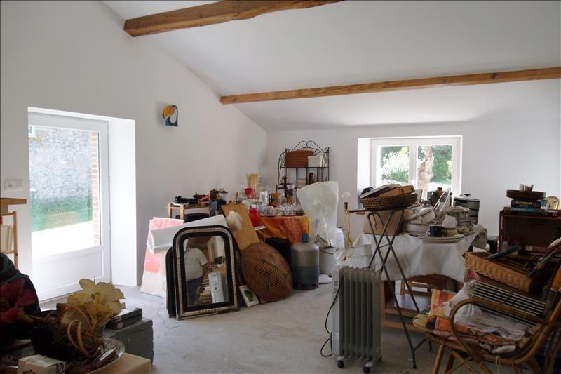 Vente maison / villa St paul mont penit 232600€ - Photo 6