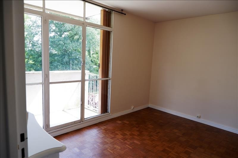 Vente appartement Maisons-laffitte 395 000€ - Photo 5
