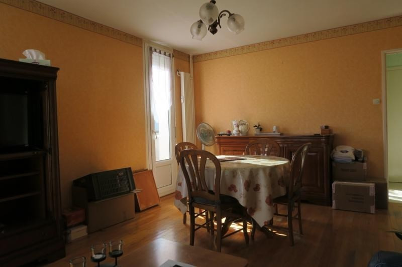 Vente appartement Firminy 64 900€ - Photo 2