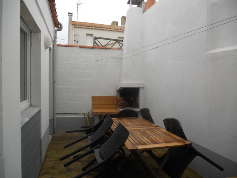 Vente maison / villa Les sables d'olonne 416 000€ - Photo 3