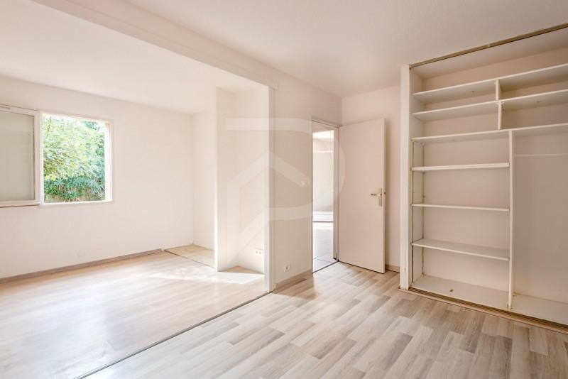 Vente maison / villa Rochefort-du-gard 219000€ - Photo 7