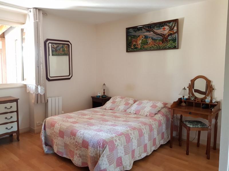 Vente maison / villa Montigny-sur-loing 368000€ - Photo 11