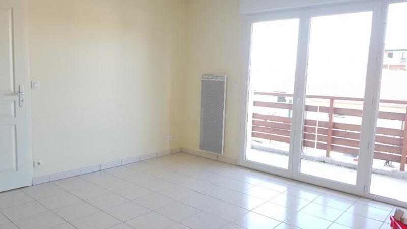 Venta  apartamento Biscarrosse 150000€ - Fotografía 2