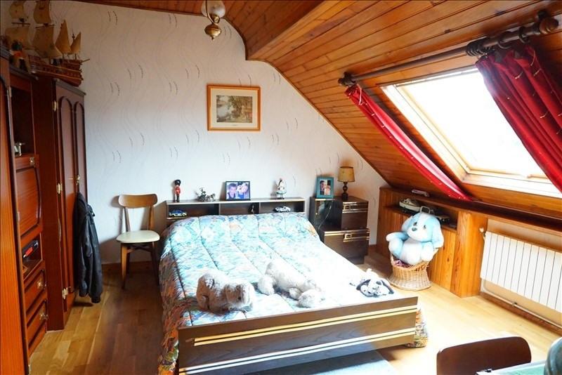 Vente maison / villa Neuilly sur marne 403000€ - Photo 6