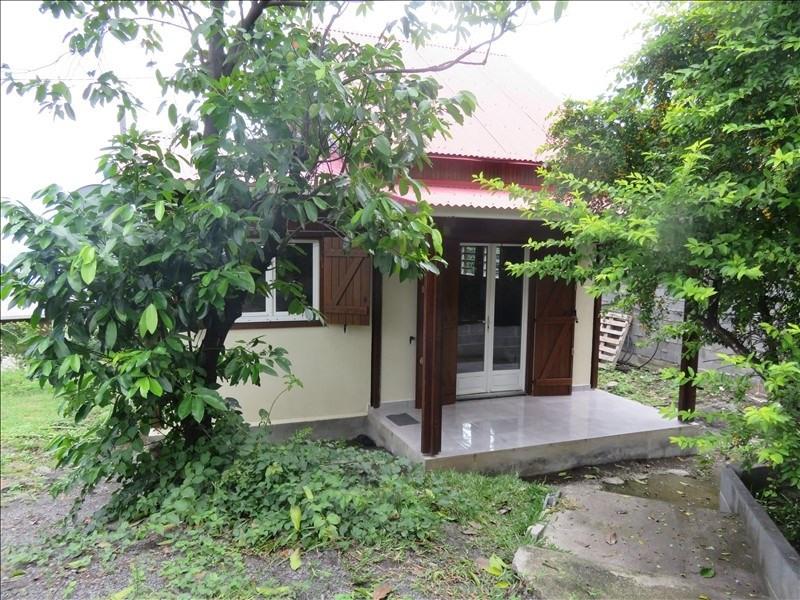 Sale house / villa La possession 262150€ - Picture 3