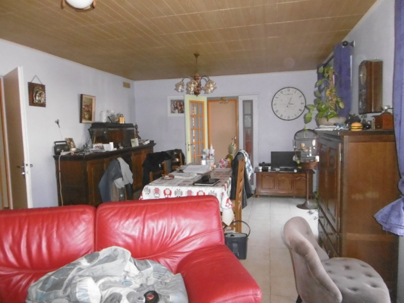 Sale house / villa La mothe achard 179 000€ - Picture 6