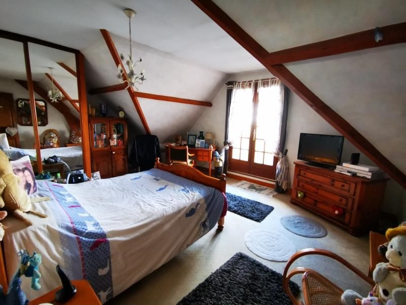 Sale house / villa Osny 479000€ - Picture 4