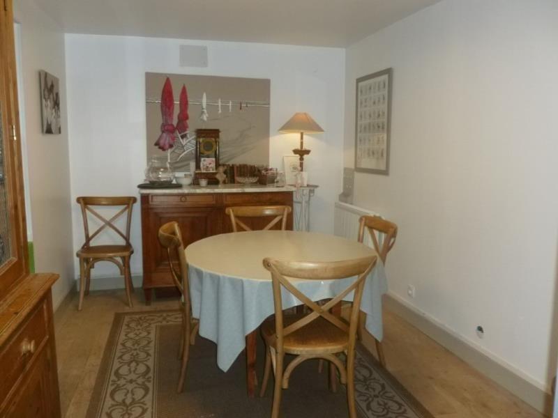 Vente de prestige maison / villa Honfleur 782000€ - Photo 4