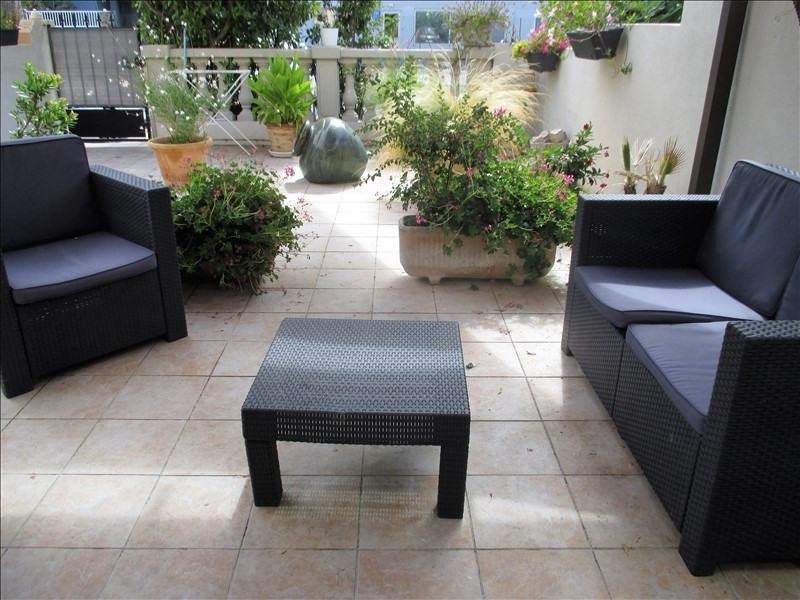 Vente maison / villa Le lavandou 298000€ - Photo 1