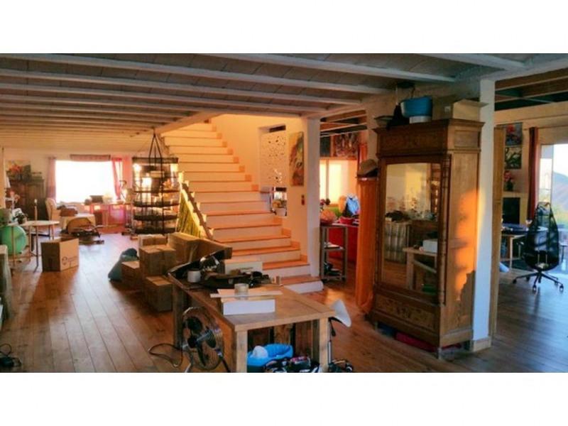 Vente de prestige maison / villa Prats de mollo la preste 630000€ - Photo 12