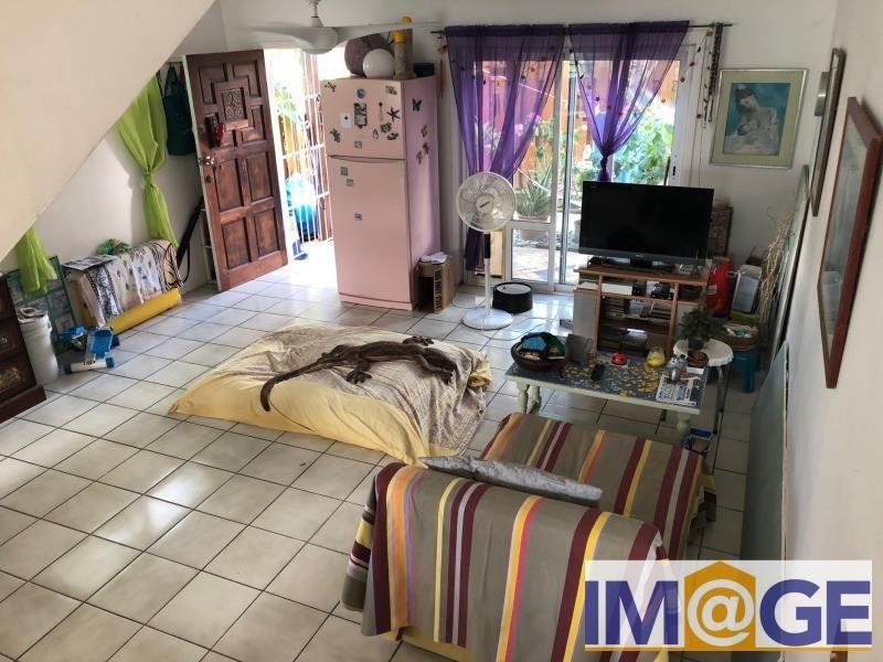 Vente maison / villa St maarten 248000€ - Photo 3