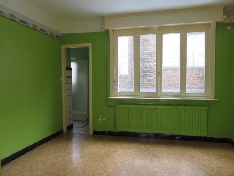 Vente immeuble Rosendael 168000€ - Photo 2