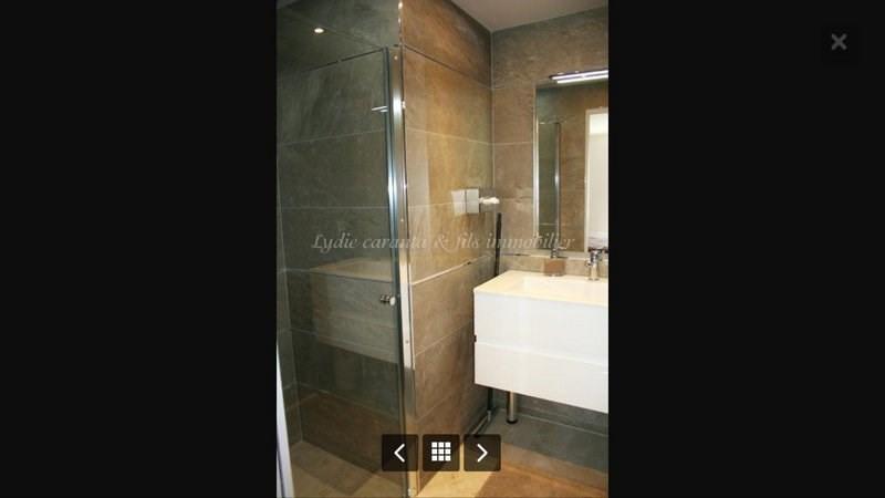 Deluxe sale house / villa Sainte-maxime 595000€ - Picture 10