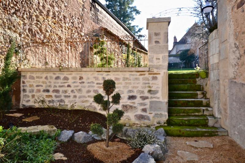 Sale house / villa La clayette 498000€ - Picture 14