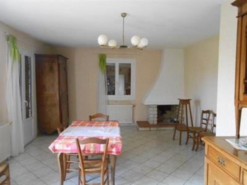 Vente maison / villa Orignolles 128 400€ - Photo 2