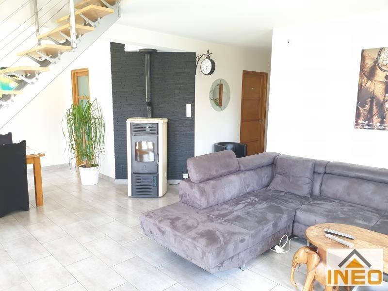 Vente maison / villa Montauban 239990€ - Photo 2