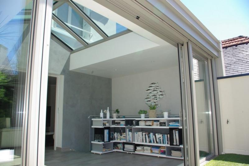 Vente maison / villa Quimper 340500€ - Photo 13
