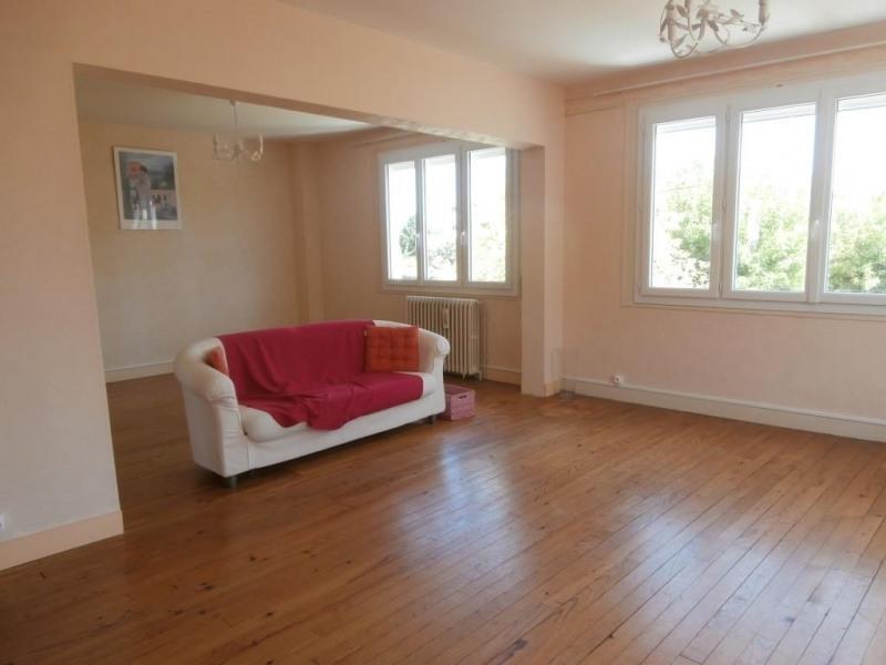 Sale house / villa Bergerac 136900€ - Picture 3