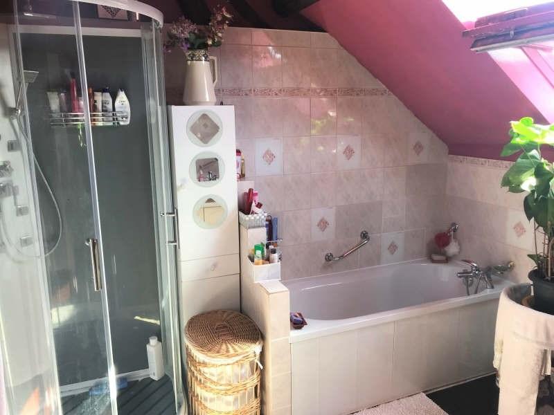 Sale house / villa Chaumont en vexin 231800€ - Picture 9