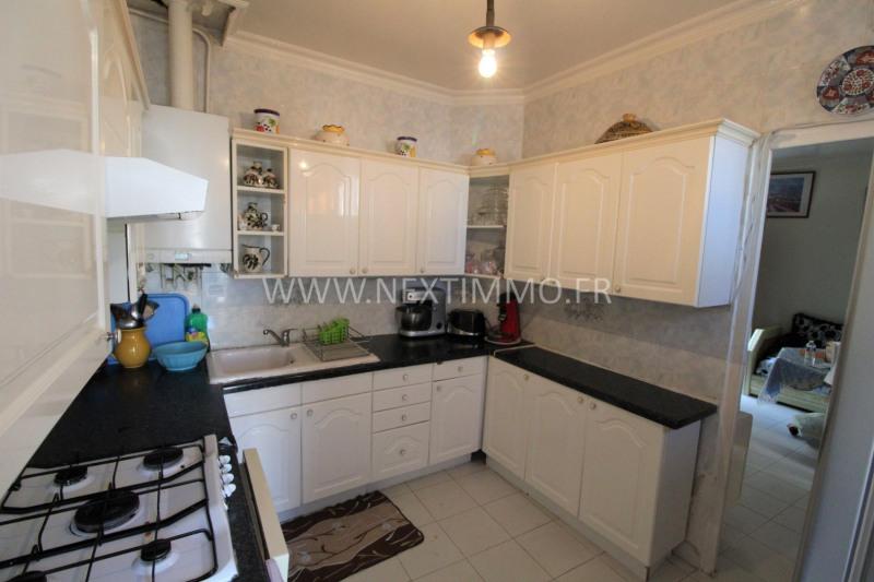 Investimento apartamento Beausoleil 315000€ - Fotografia 4