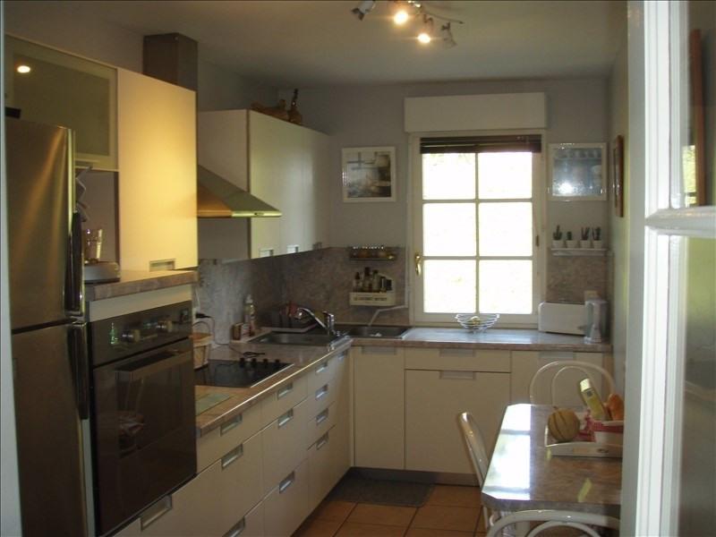 Sale apartment Honfleur 509500€ - Picture 9
