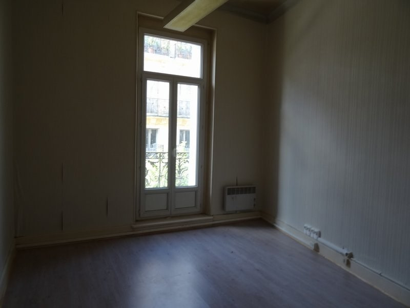 Location local commercial Agen 350€ +CH - Photo 4