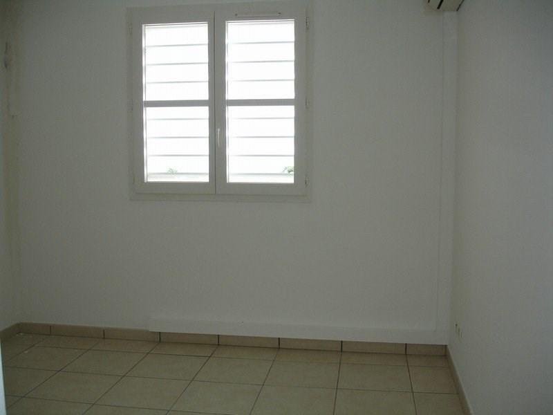 Vente appartement Ste clotilde 151000€ - Photo 4