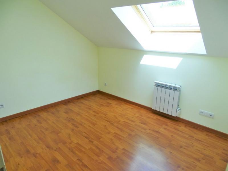 Vente maison / villa Chartres 150000€ - Photo 5