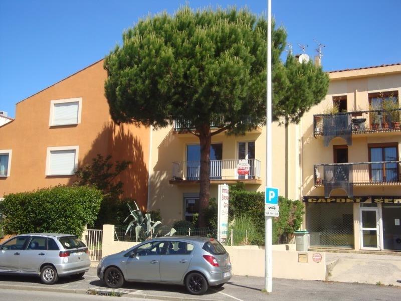 Location appartement Perpignan 725€ CC - Photo 4