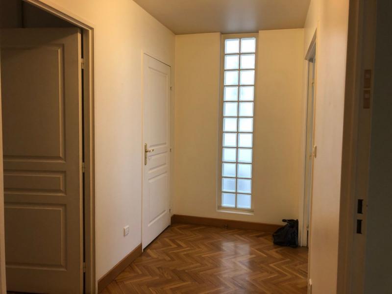 Location appartement Paris 16ème 3180€ CC - Photo 3