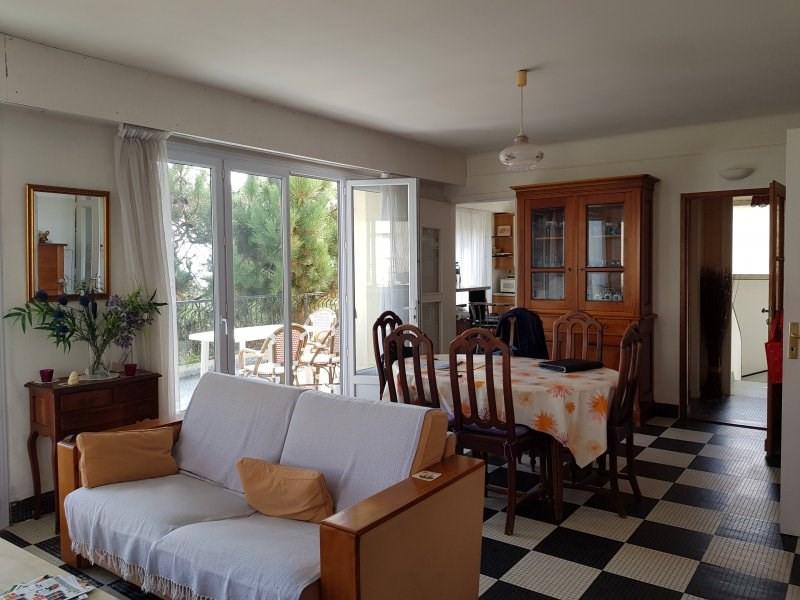 Deluxe sale house / villa Chateau d'olonne 714000€ - Picture 9