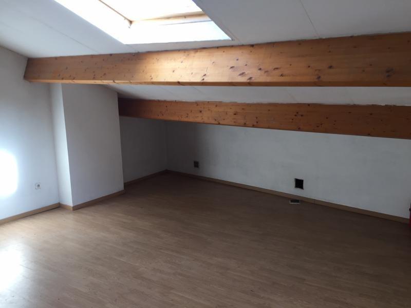 Revenda apartamento Toulouse 220000€ - Fotografia 3