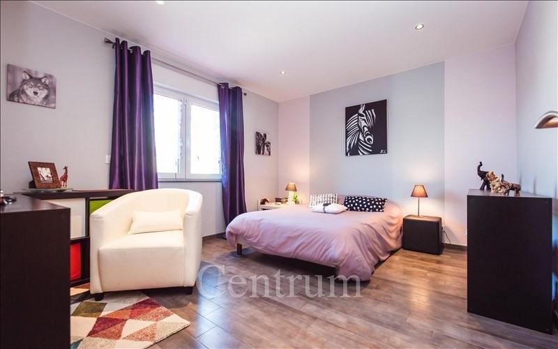 Verkoop van prestige  huis Petite hettange 599000€ - Foto 9