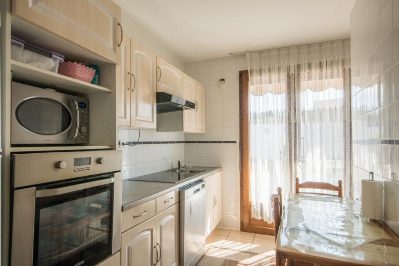Sale apartment Aix les bains 222600€ - Picture 3