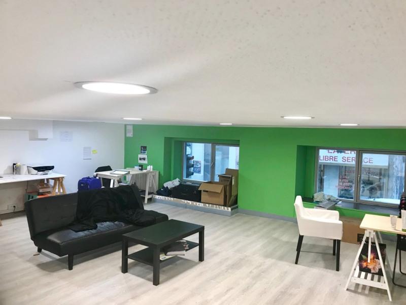 Rental empty room/storage Lyon 6ème 750€ HT/HC - Picture 6