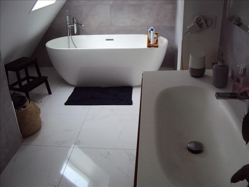 Deluxe sale house / villa Mulhouse 950000€ - Picture 8