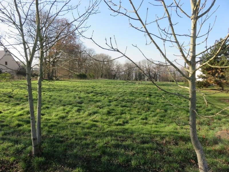 Vente terrain Alencon 86000€ - Photo 5