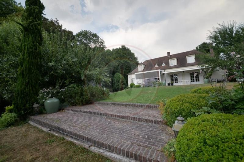 Vente de prestige maison / villa Santeny 819000€ - Photo 3