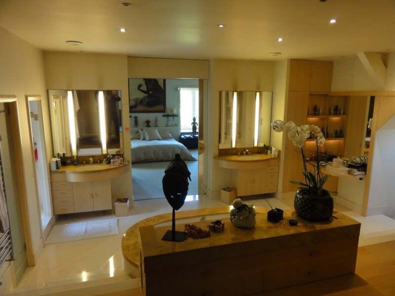 Deluxe sale house / villa 10 min montfort l'amaury 1590000€ - Picture 5