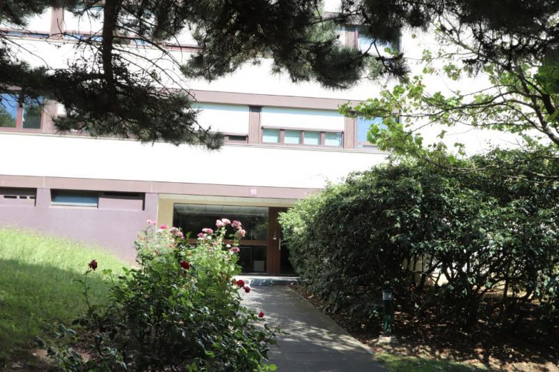 Vente appartement Fontenay aux roses 115000€ - Photo 6