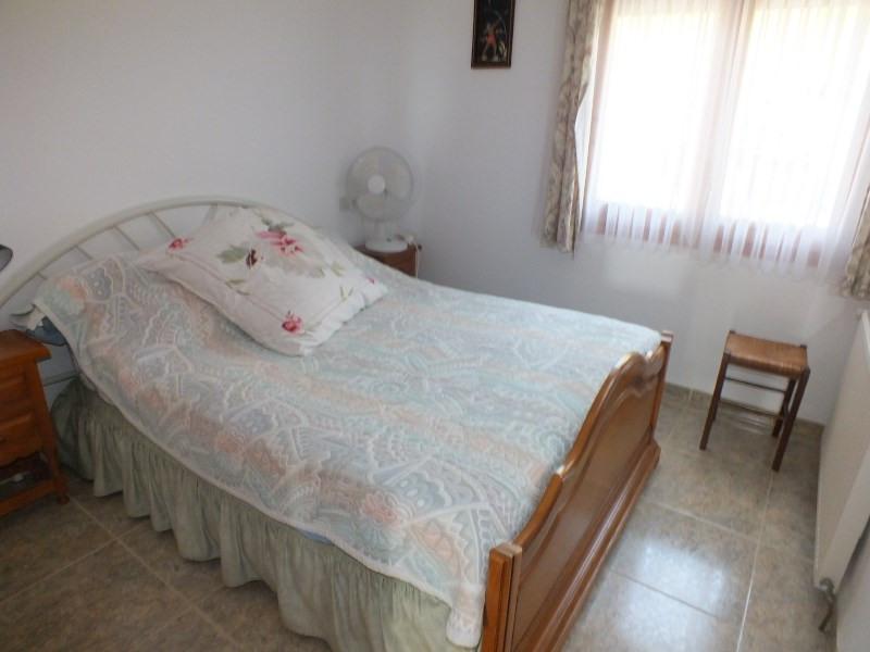 Alquiler vacaciones  casa Rosas-palau saverdera 736€ - Fotografía 15