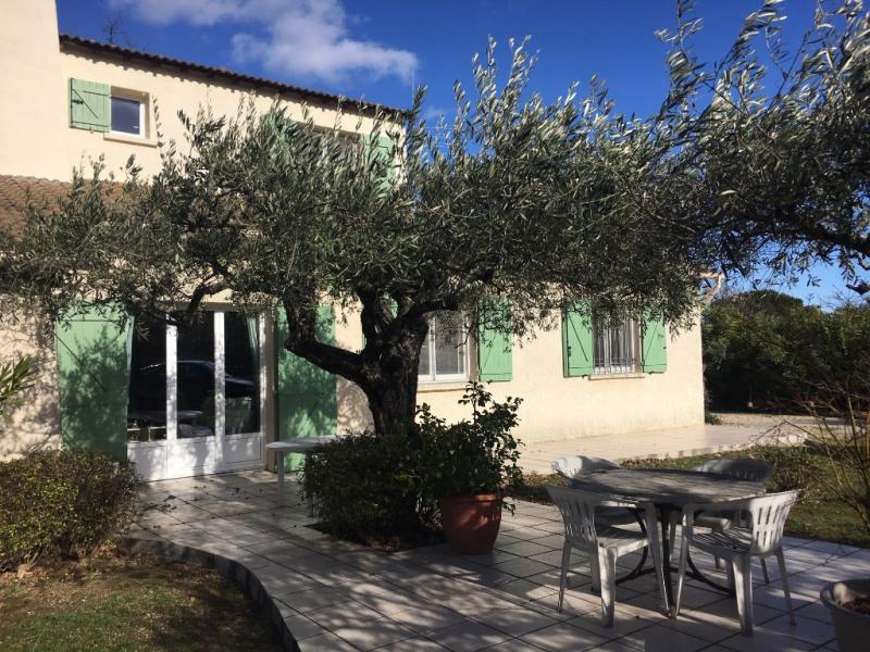 Vente maison / villa Deaux 286000€ - Photo 1