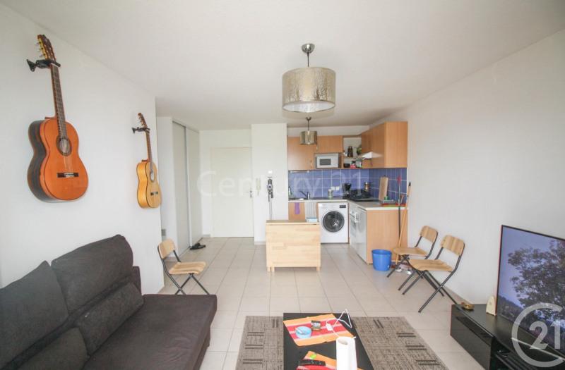 Location appartement Tournefeuille 514€ CC - Photo 4